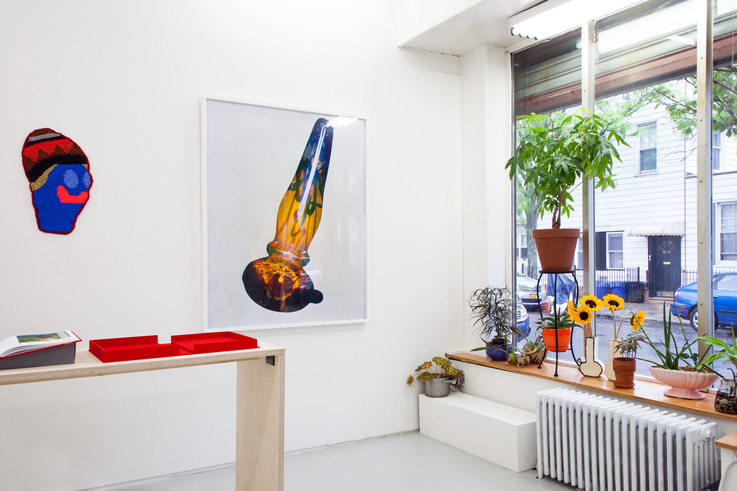 Dutch_Masters-Installation_View_25.jpg