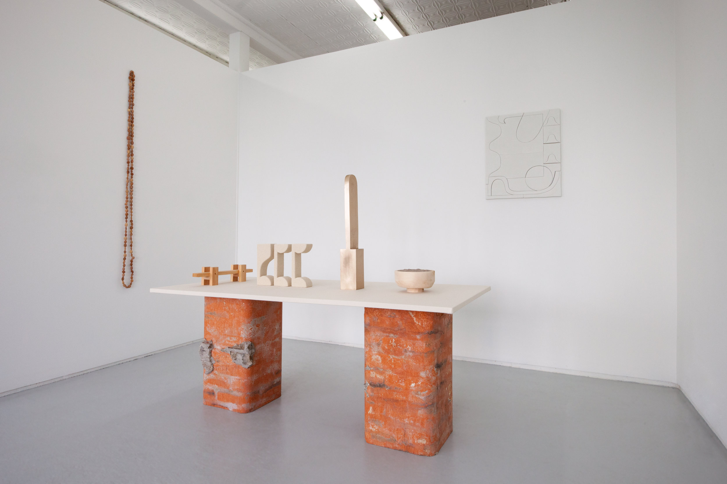 Elizabeth_Atterbury-Night_Comes_In-Installation_View_006.jpg