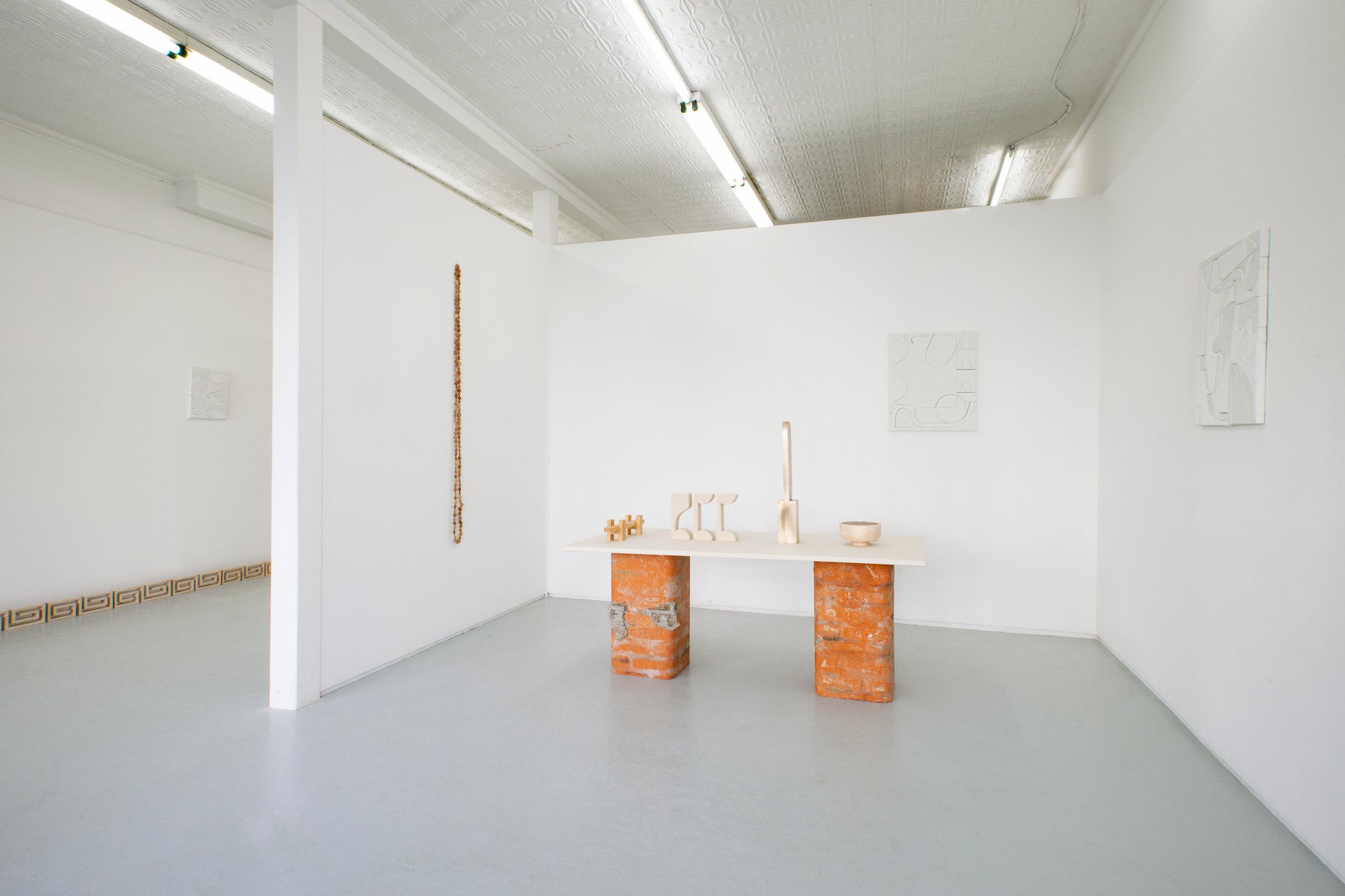 Elizabeth_Atterbury-Night_Comes_In-Installation_View_005.jpg