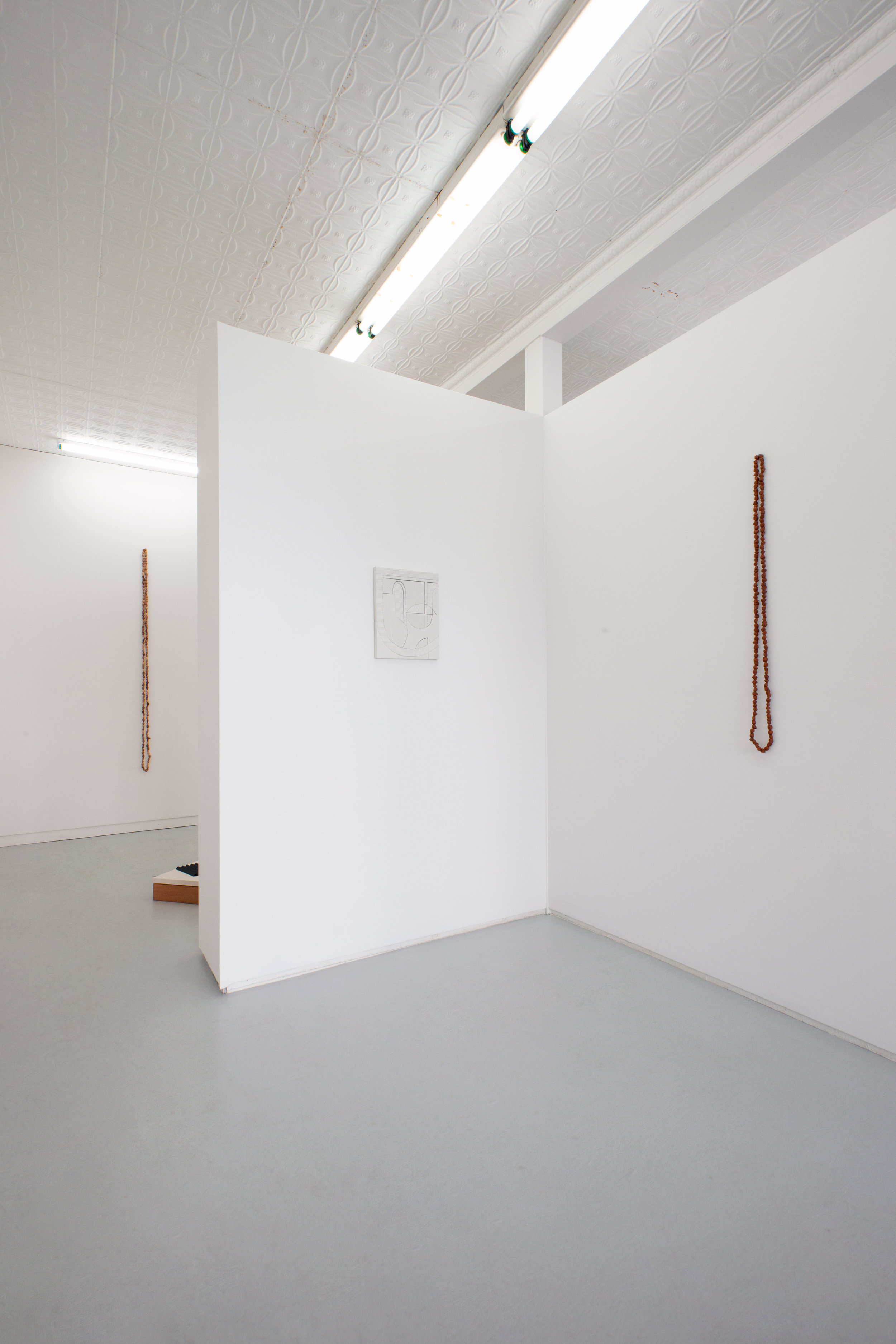 Elizabeth_Atterbury-Night_Comes_In-Installation_View_008.jpg