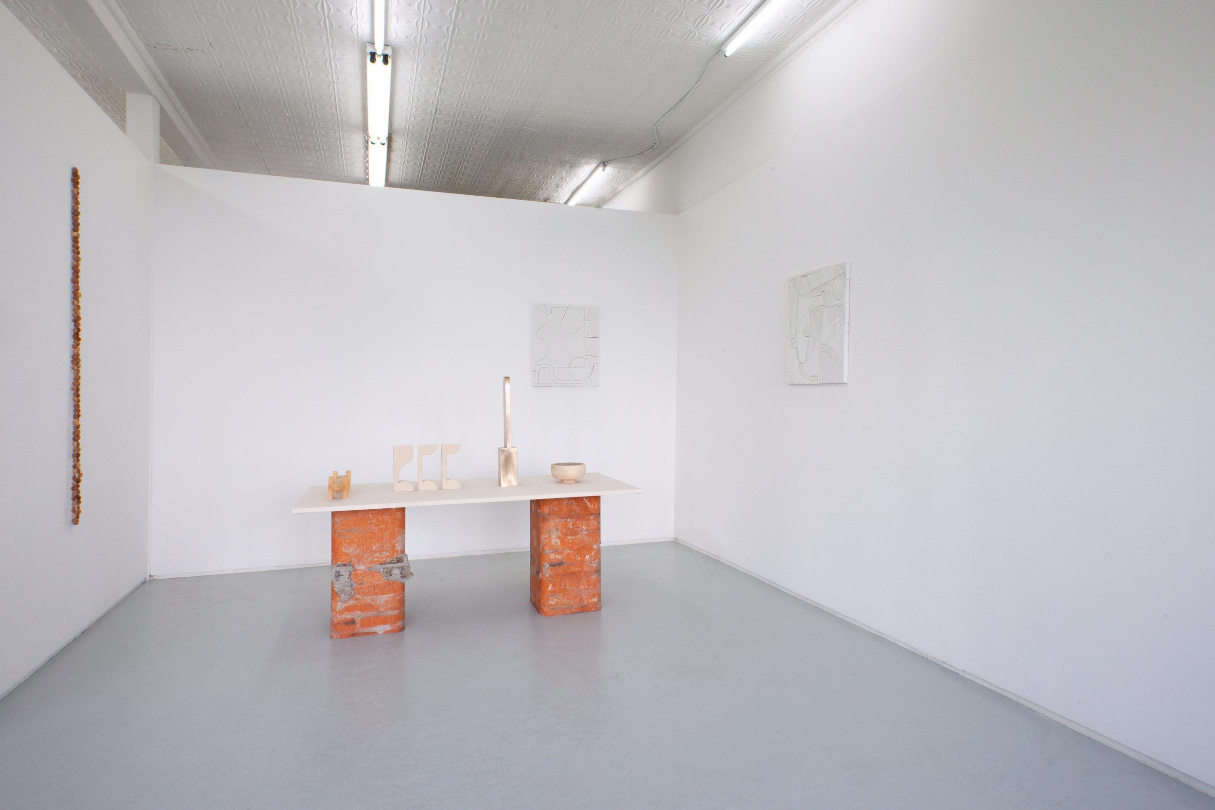 Elizabeth_Atterbury-Night_Comes_In-Installation_View_007.jpg