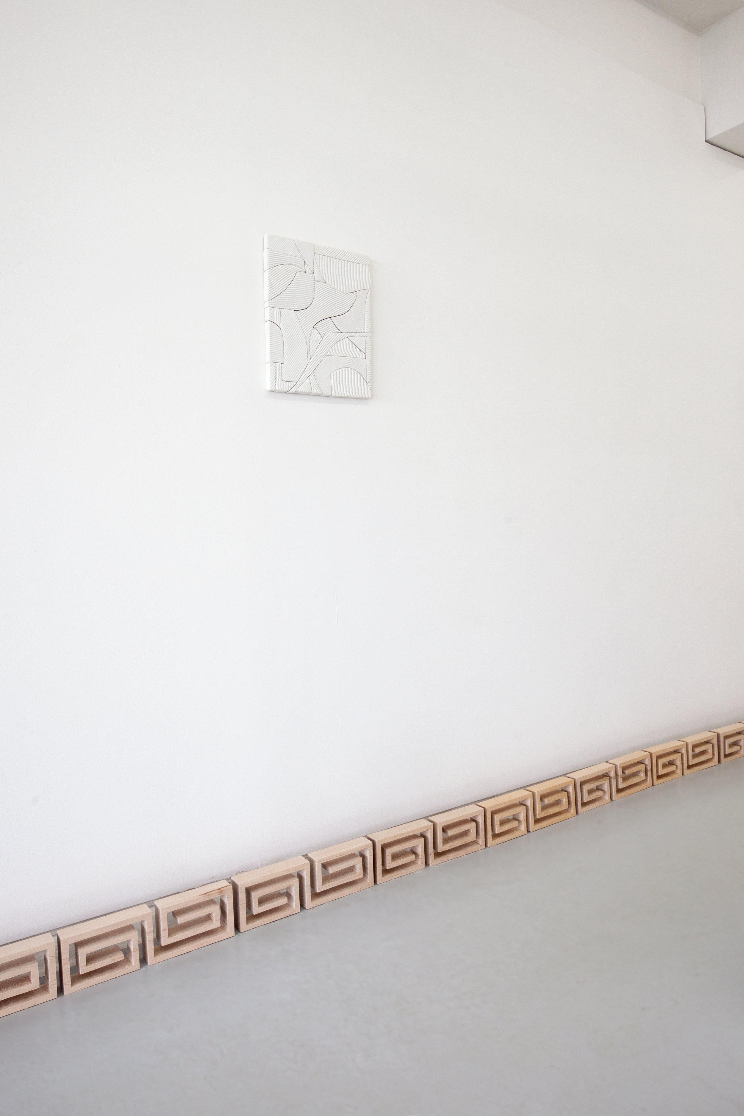 Elizabeth_Atterbury-Night_Comes_In-Installation_View_010.jpg