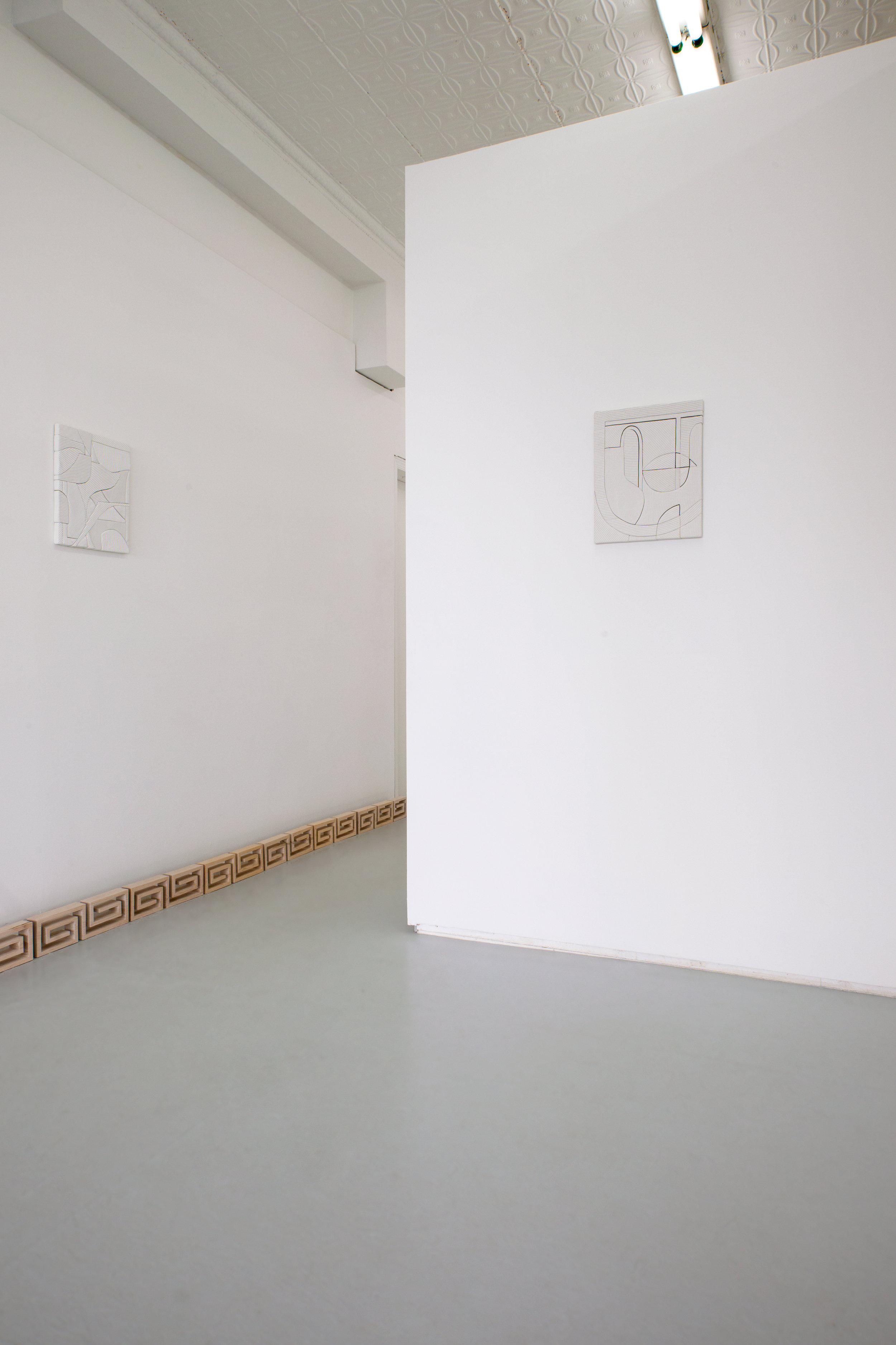 Elizabeth_Atterbury-Night_Comes_In-Installation_View_009.jpg