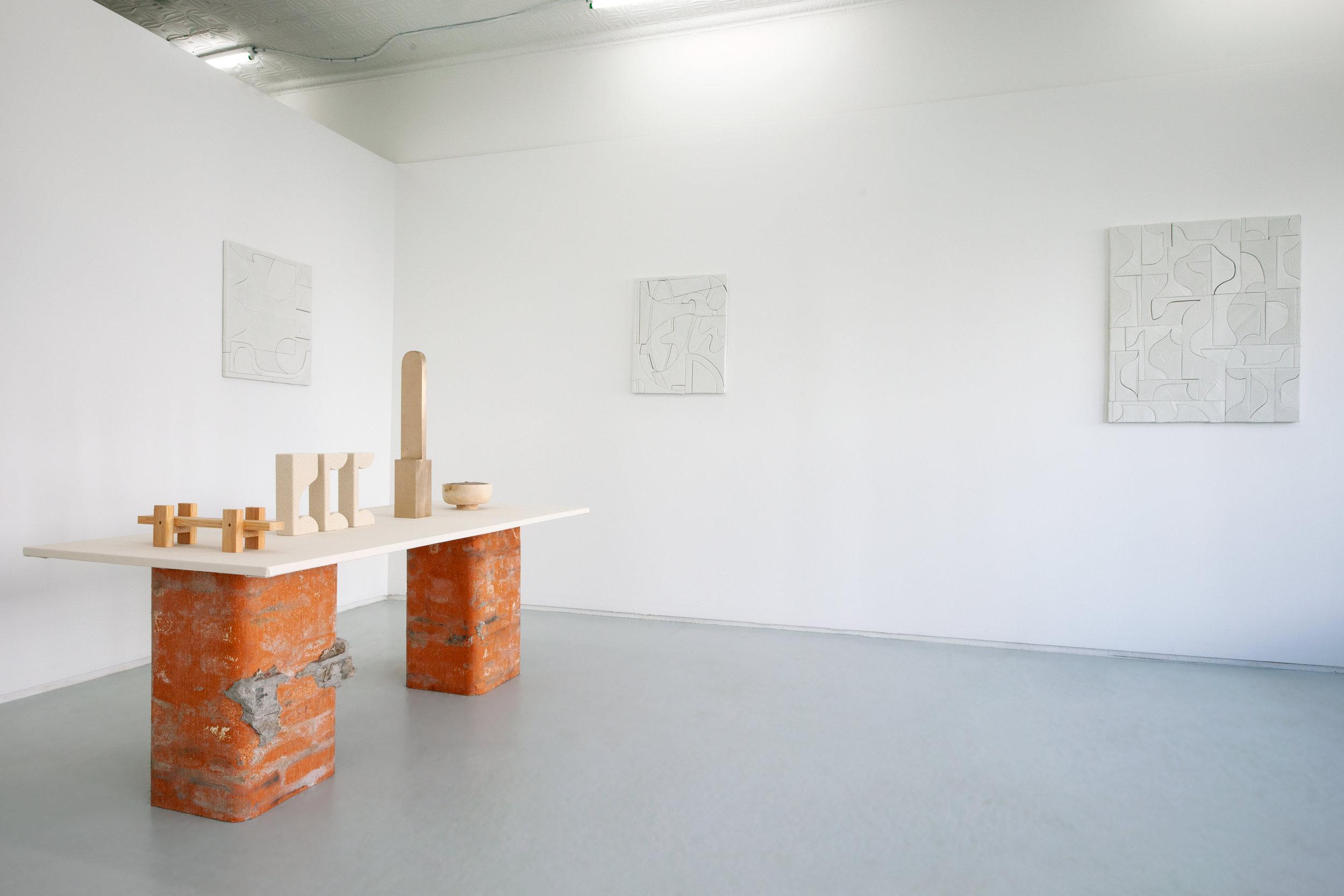 Elizabeth_Atterbury-Night_Comes_In-Installation_View_012.jpg