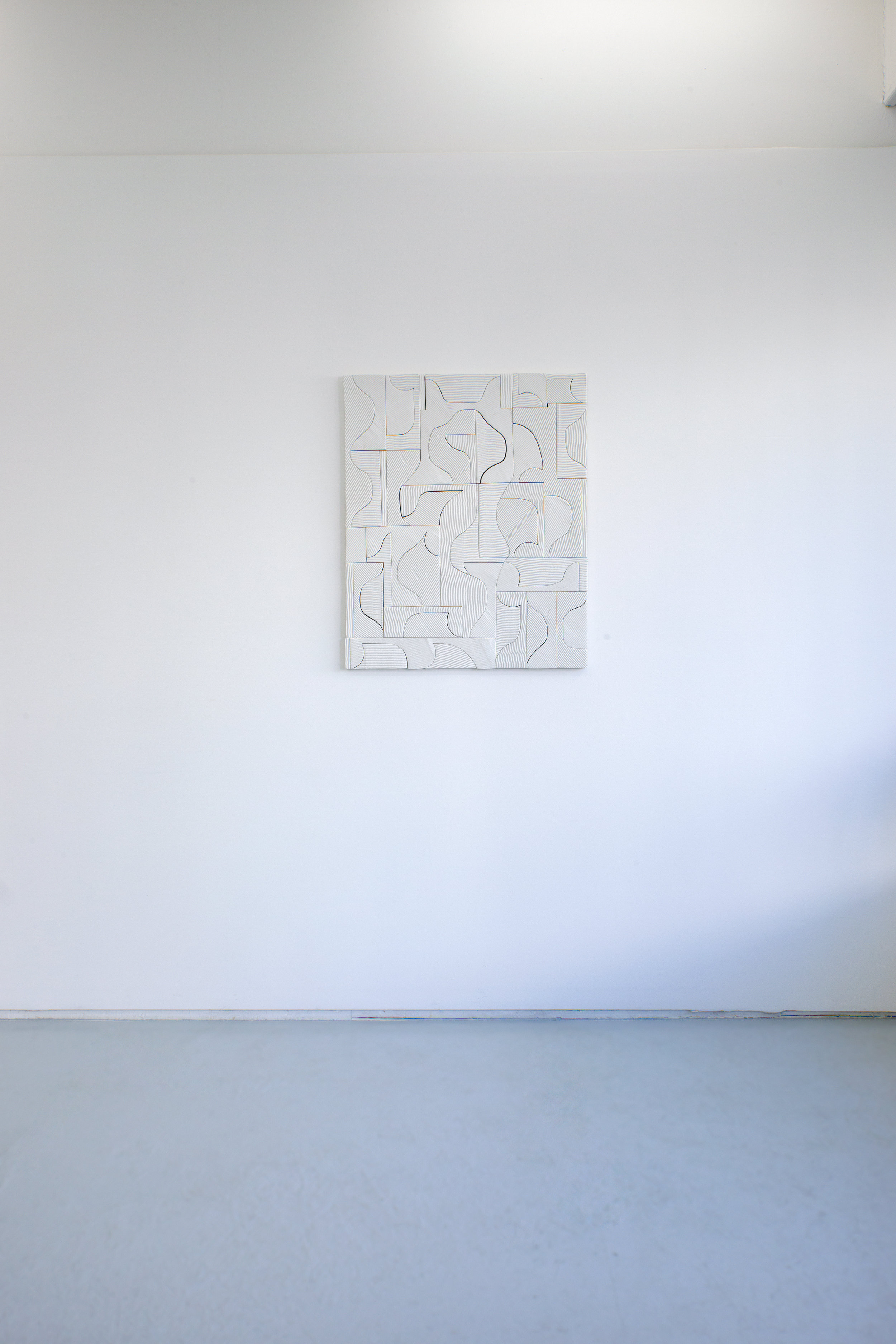 Elizabeth_Atterbury-Night_Comes_In-Installation_View_011.jpg
