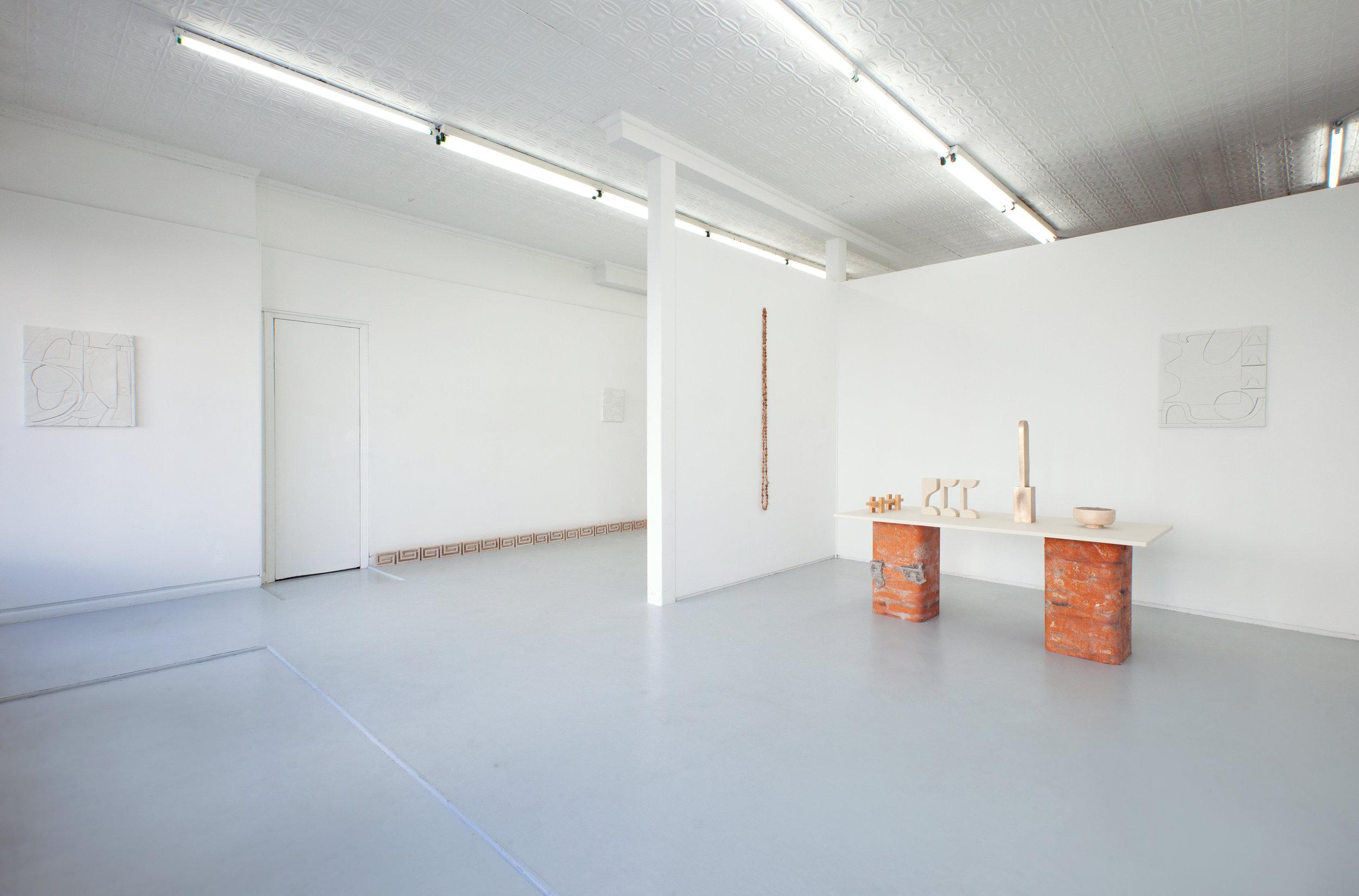 Elizabeth_Atterbury-Night_Comes_In-Installation_View_015.jpg
