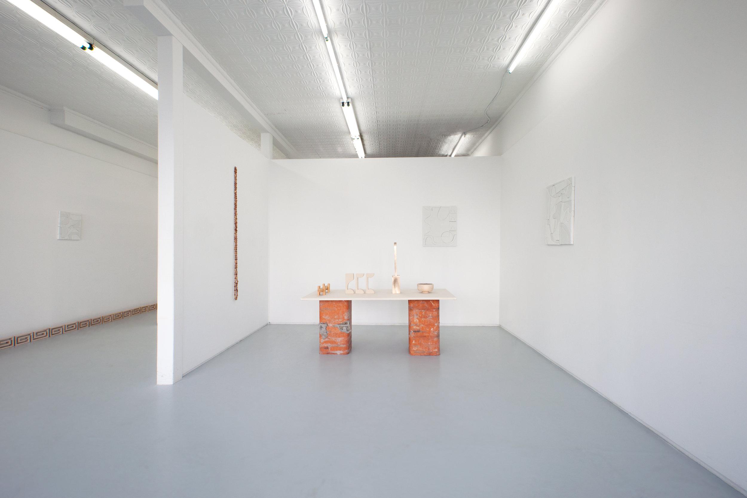 Elizabeth_Atterbury-Night_Comes_In-Installation_View_016.jpg