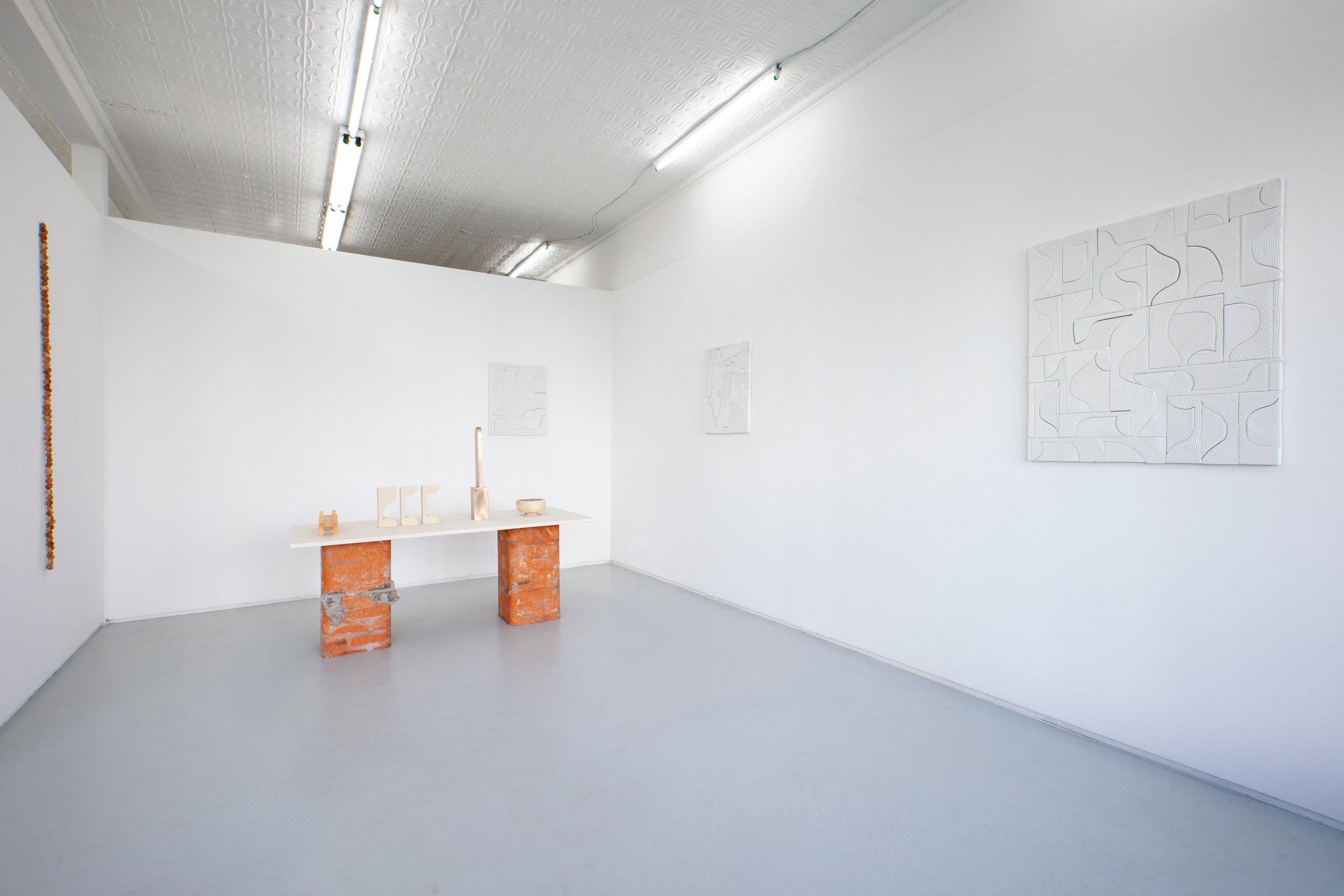 Elizabeth_Atterbury-Night_Comes_In-Installation_View_017.jpg