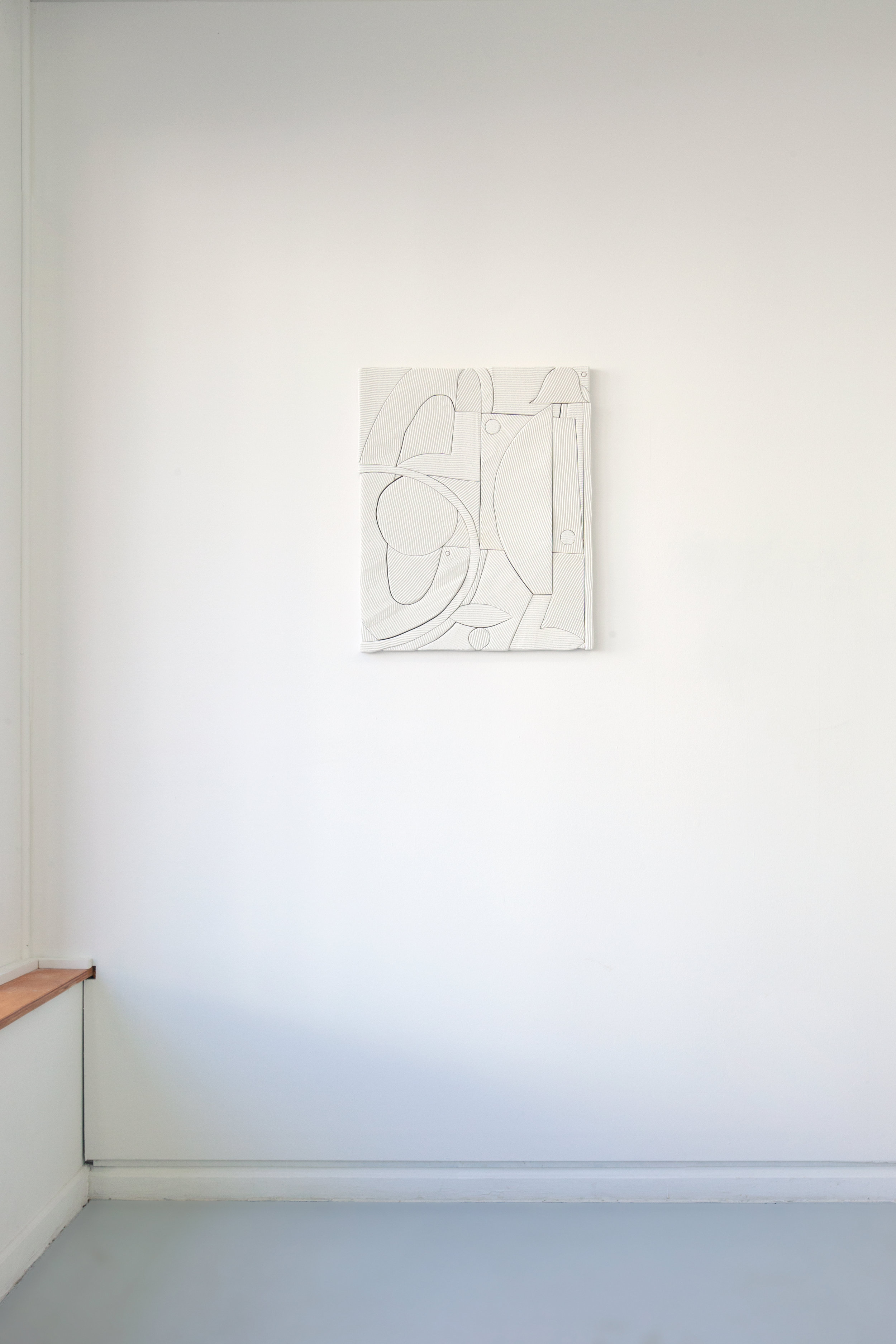 Elizabeth_Atterbury-Night_Comes_In-Installation_View_019.jpg