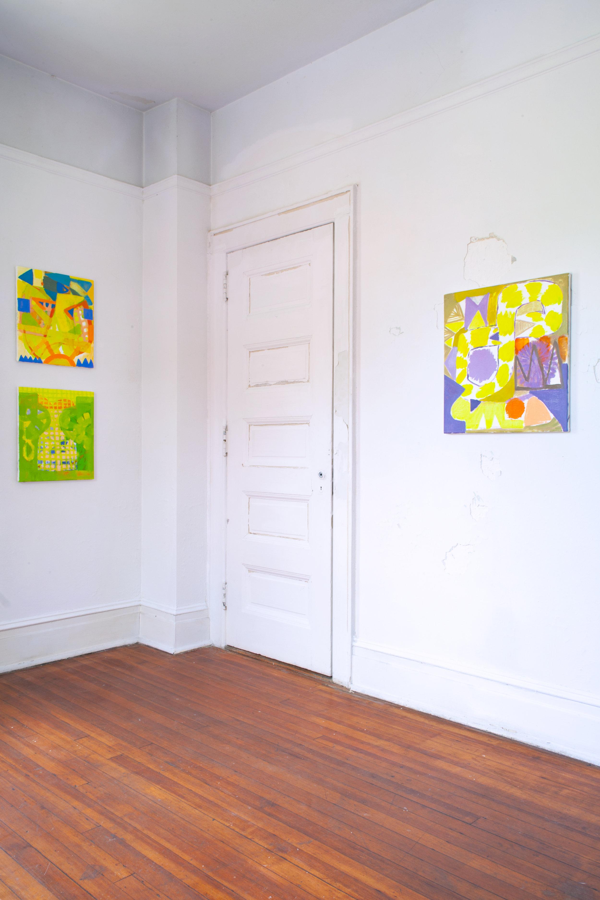 Meghan_Brady-NADA_House-2019-installation_view_02.jpg