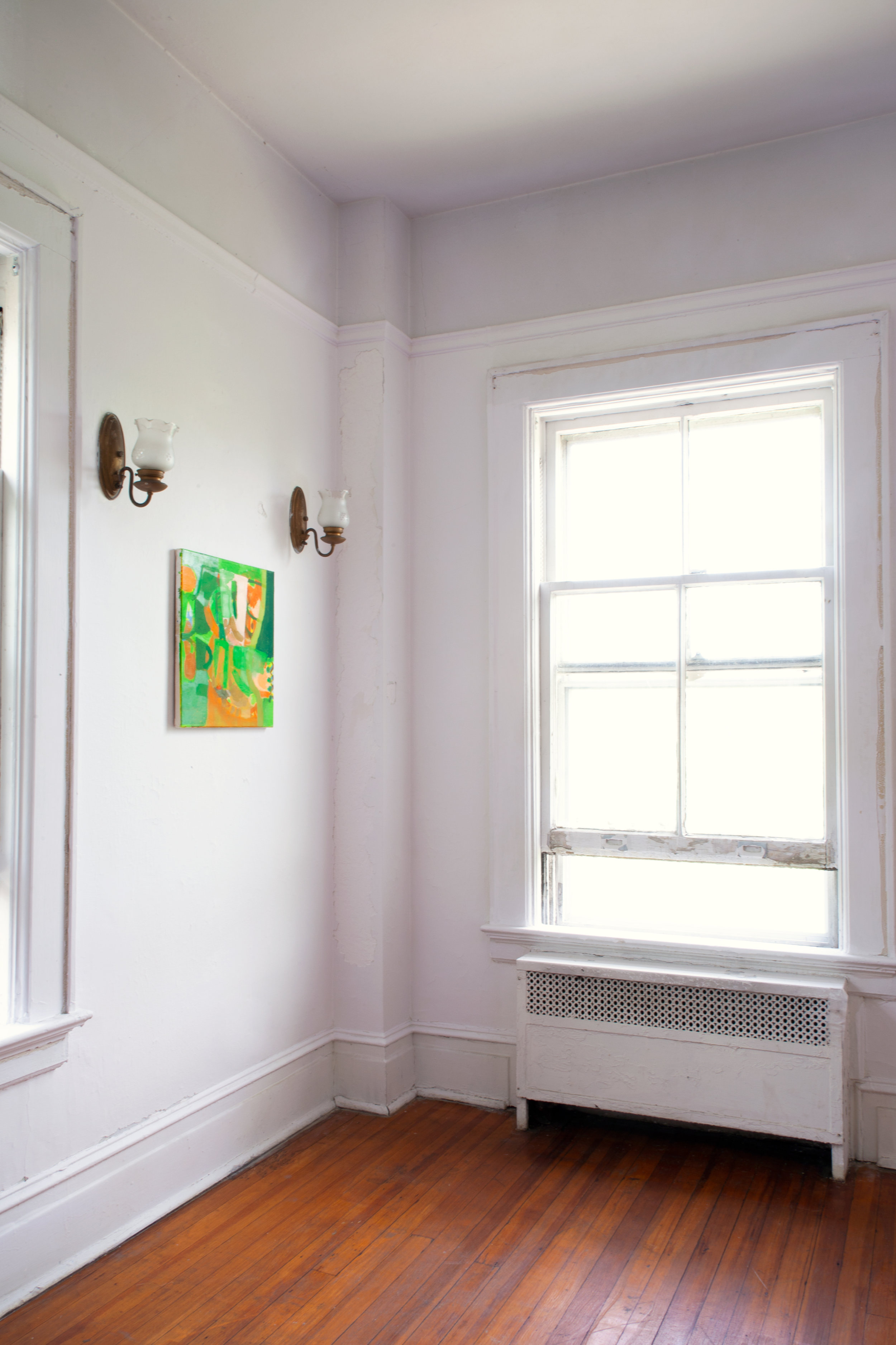 Meghan_Brady-NADA_House-2019-installation_view_06.jpg