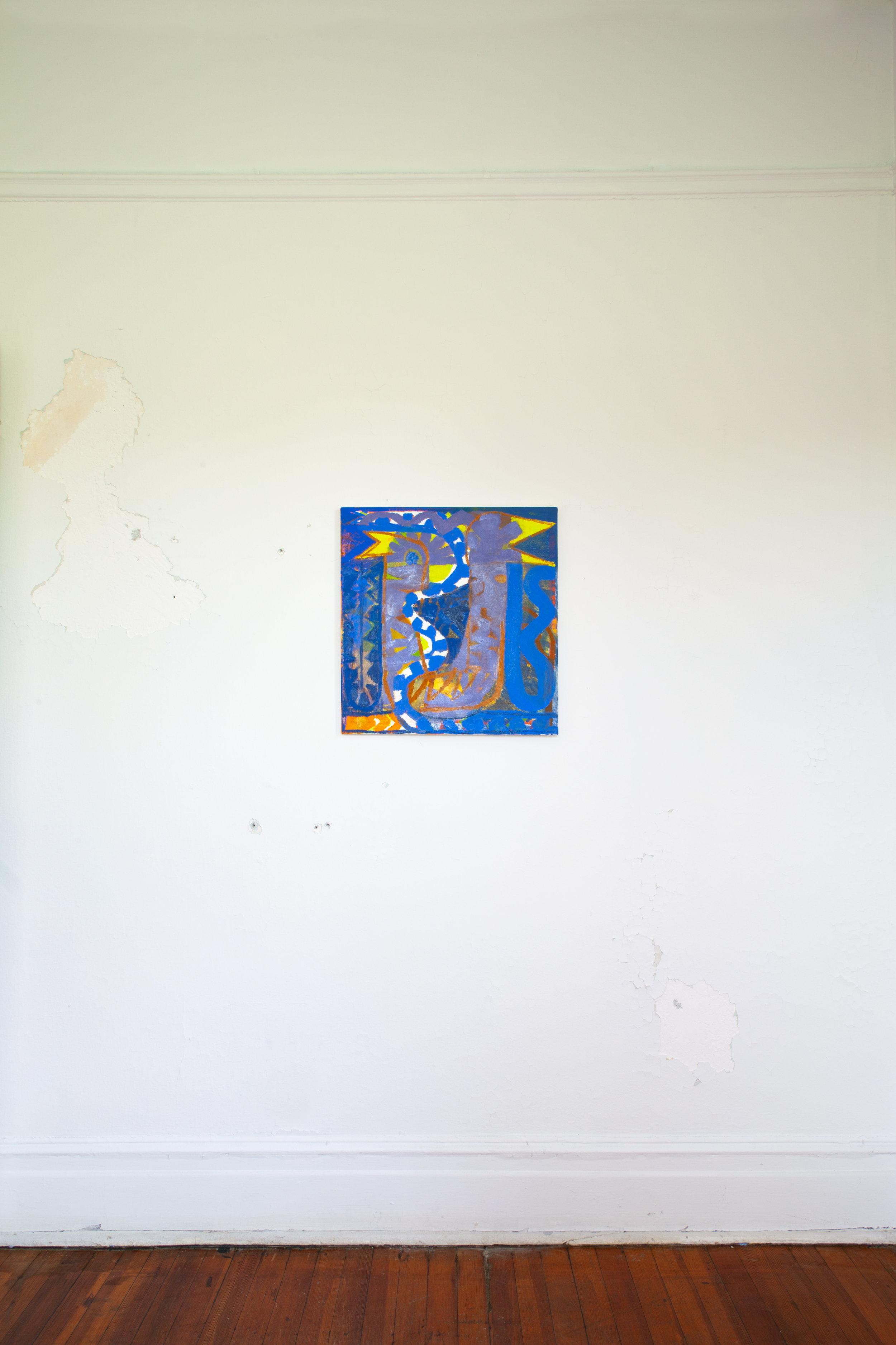 Meghan_Brady-NADA_House-2019-installation_view_08.jpg