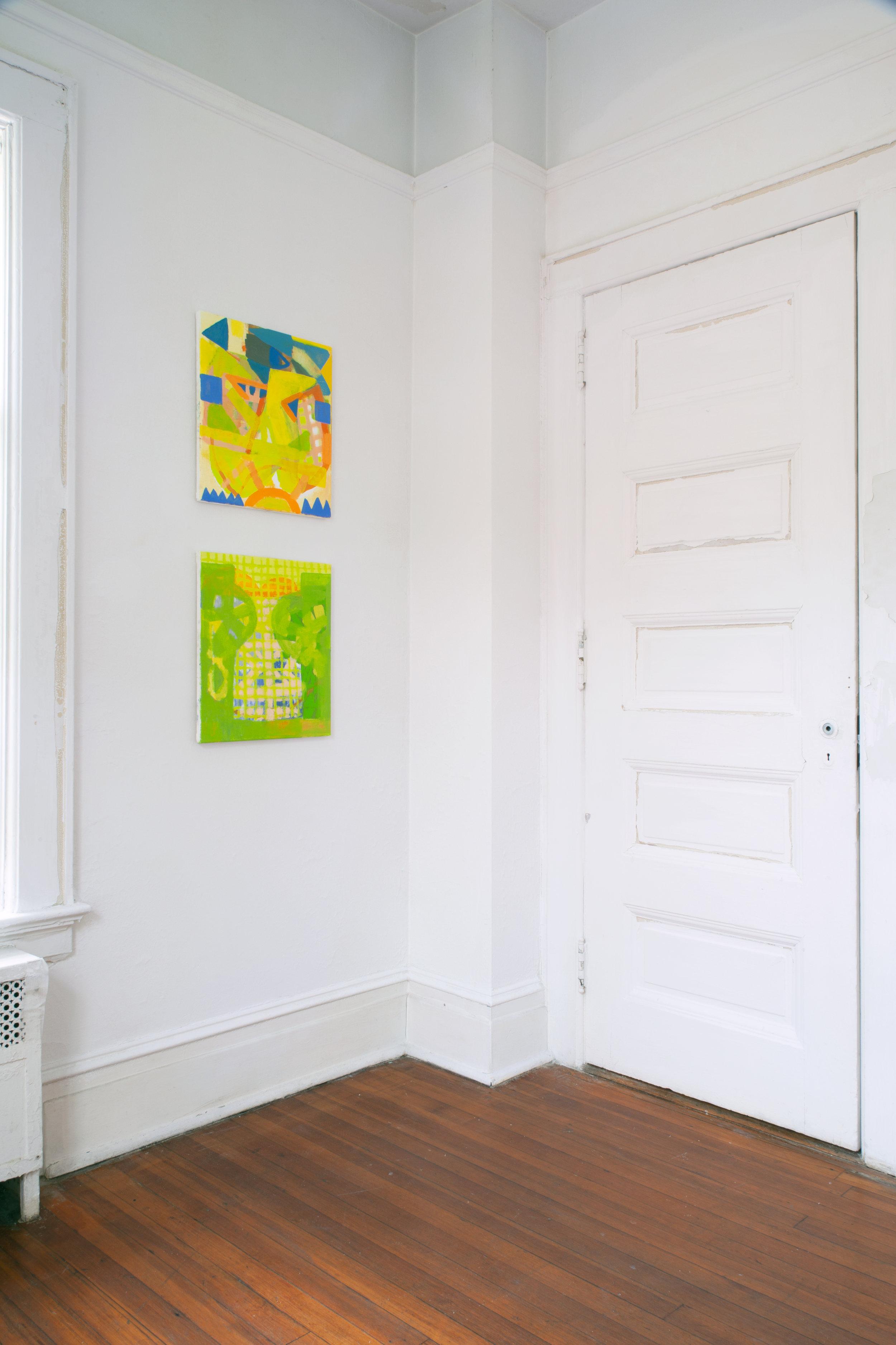 Meghan_Brady-NADA_House-2019-installation_view_10.jpg