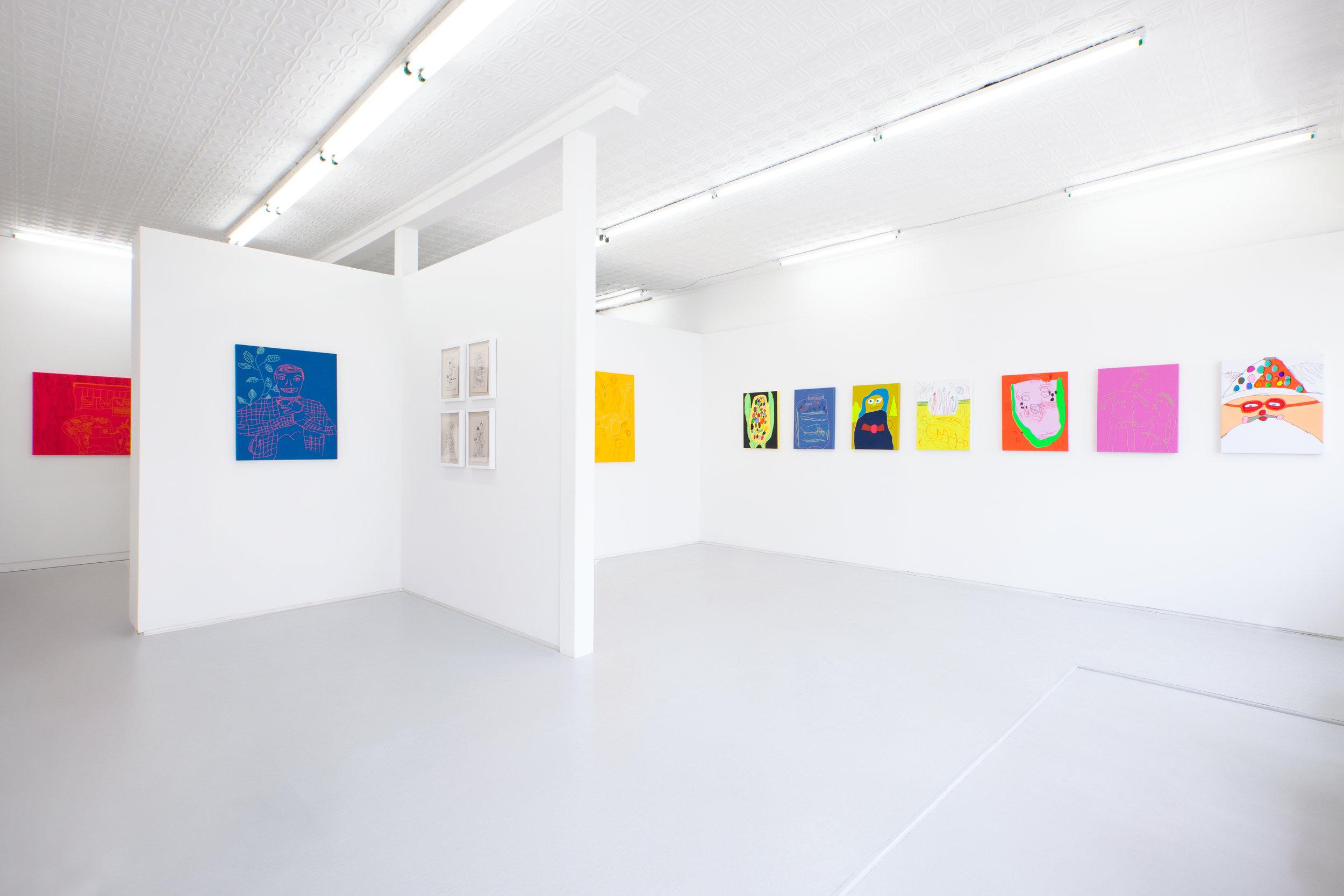 Caroline_Wells_Chandler-Tutti_Frutti_installation_view_22.jpg