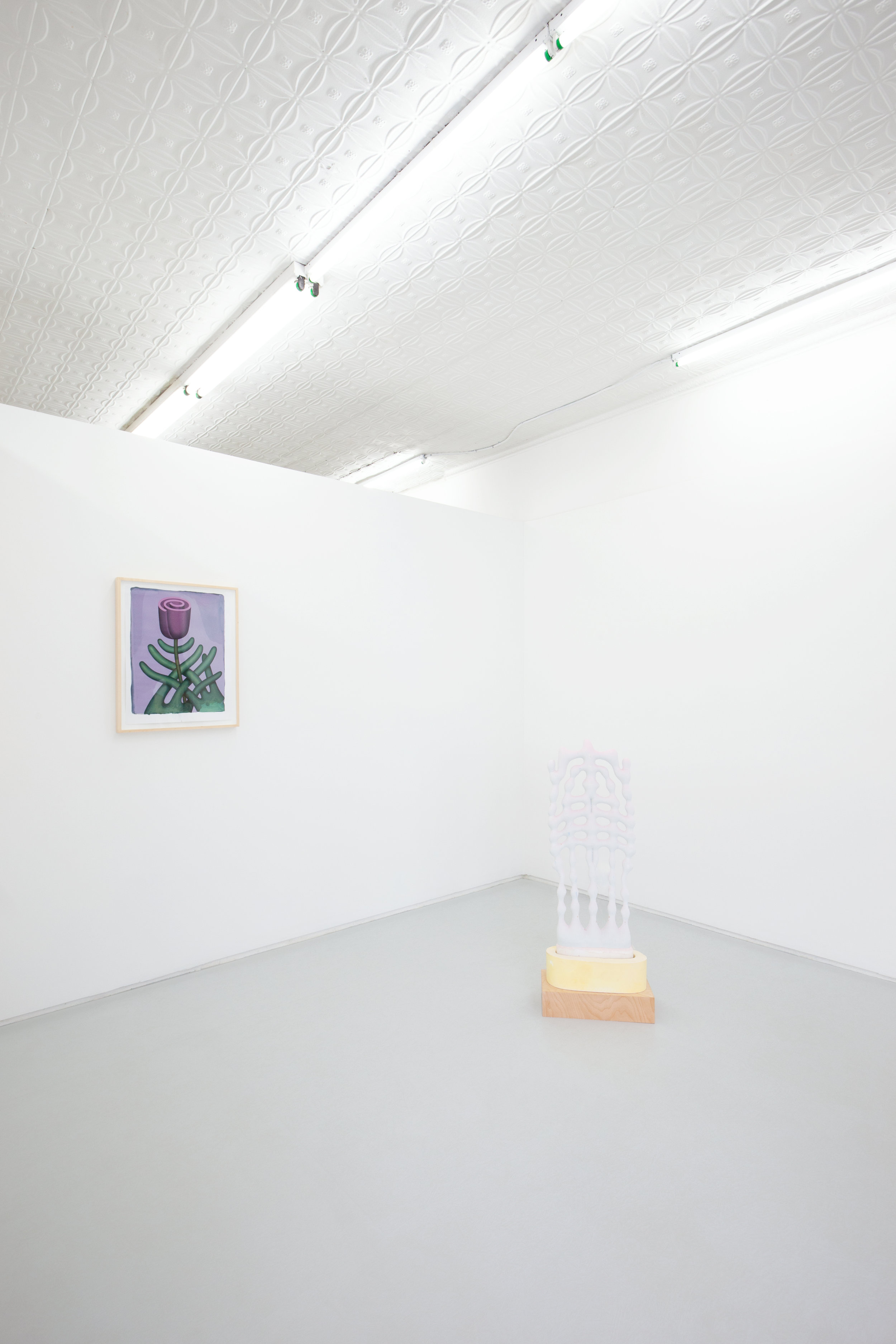 Doldrums_2019-installation-image_004.jpg