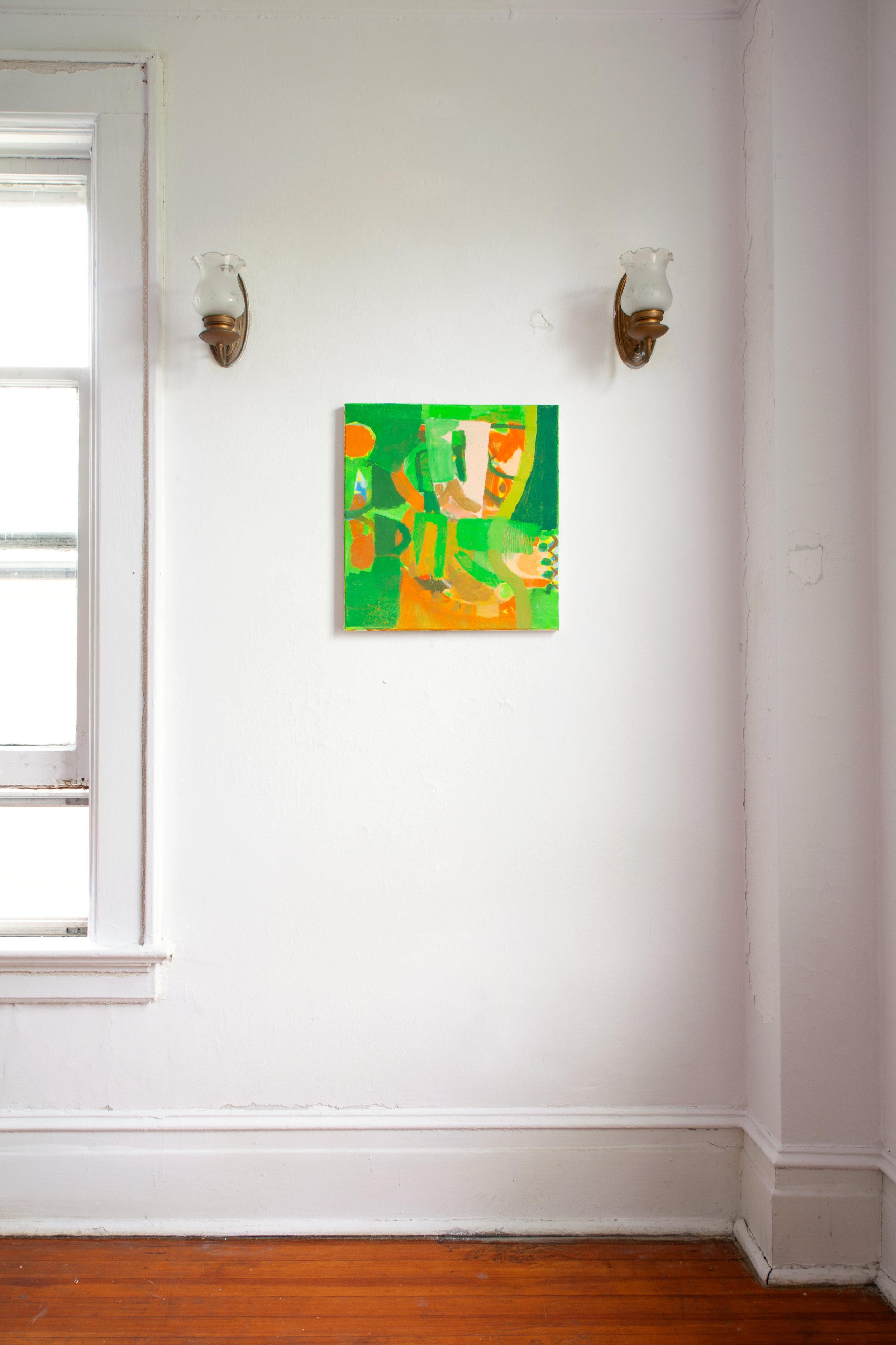 Meghan_Brady-NADA_House-2019-installation_view_05.jpg