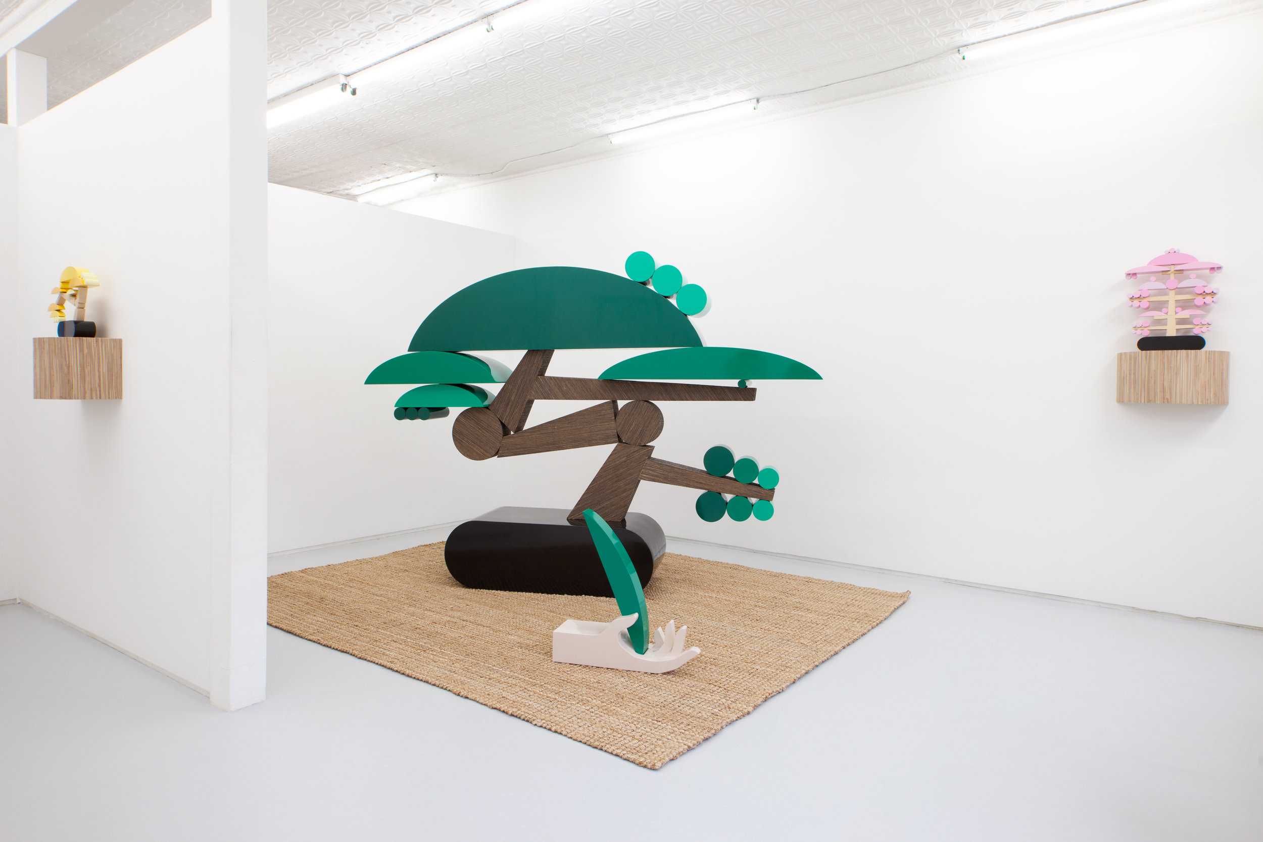 Chris_Bogia-Under_the_Bonsai_Tree-Mrs.-Installation_View_004.jpg