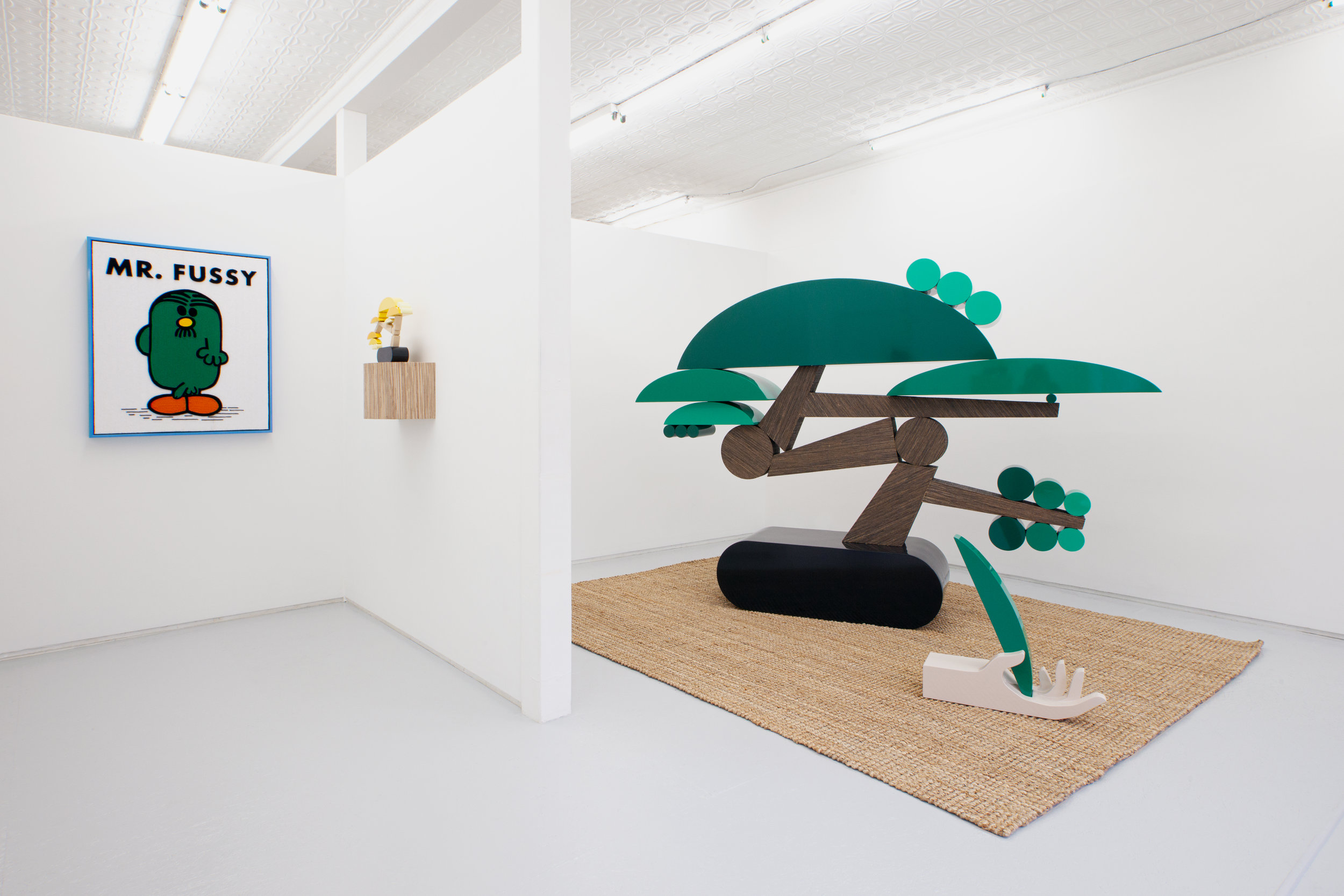 Chris_Bogia-Under_the_Bonsai_Tree-Mrs.-Installation_View_014.jpg