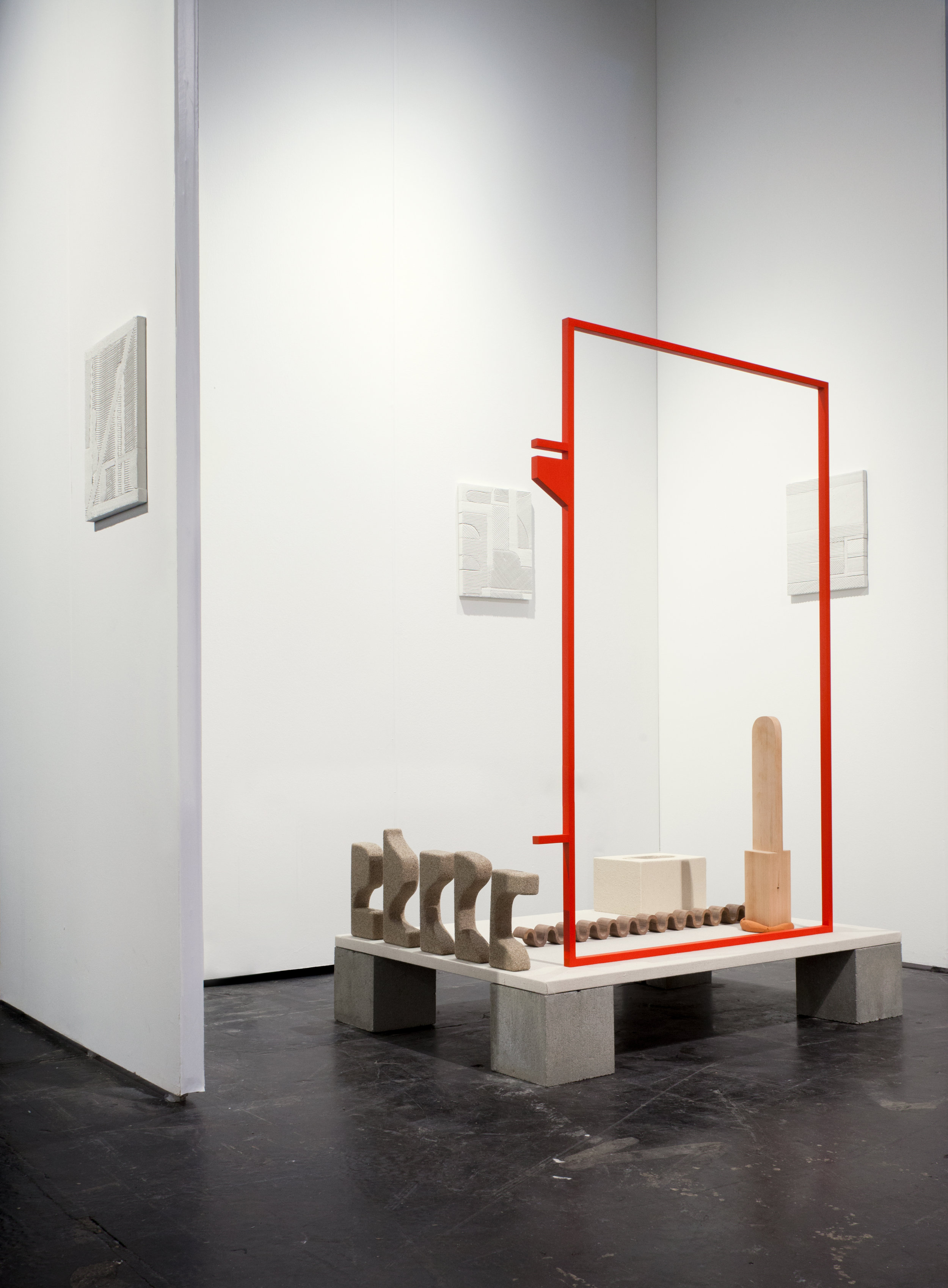 Mrs._Elizabeth_Atterbury-NADA-Miami_Installation_02.jpg