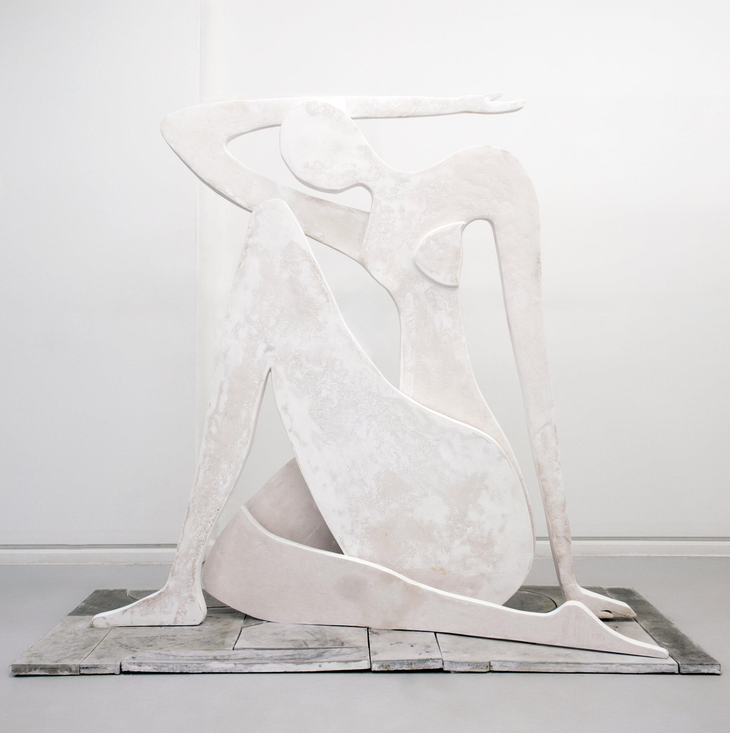 Artist Carolyn Salas Mrs Gallery
