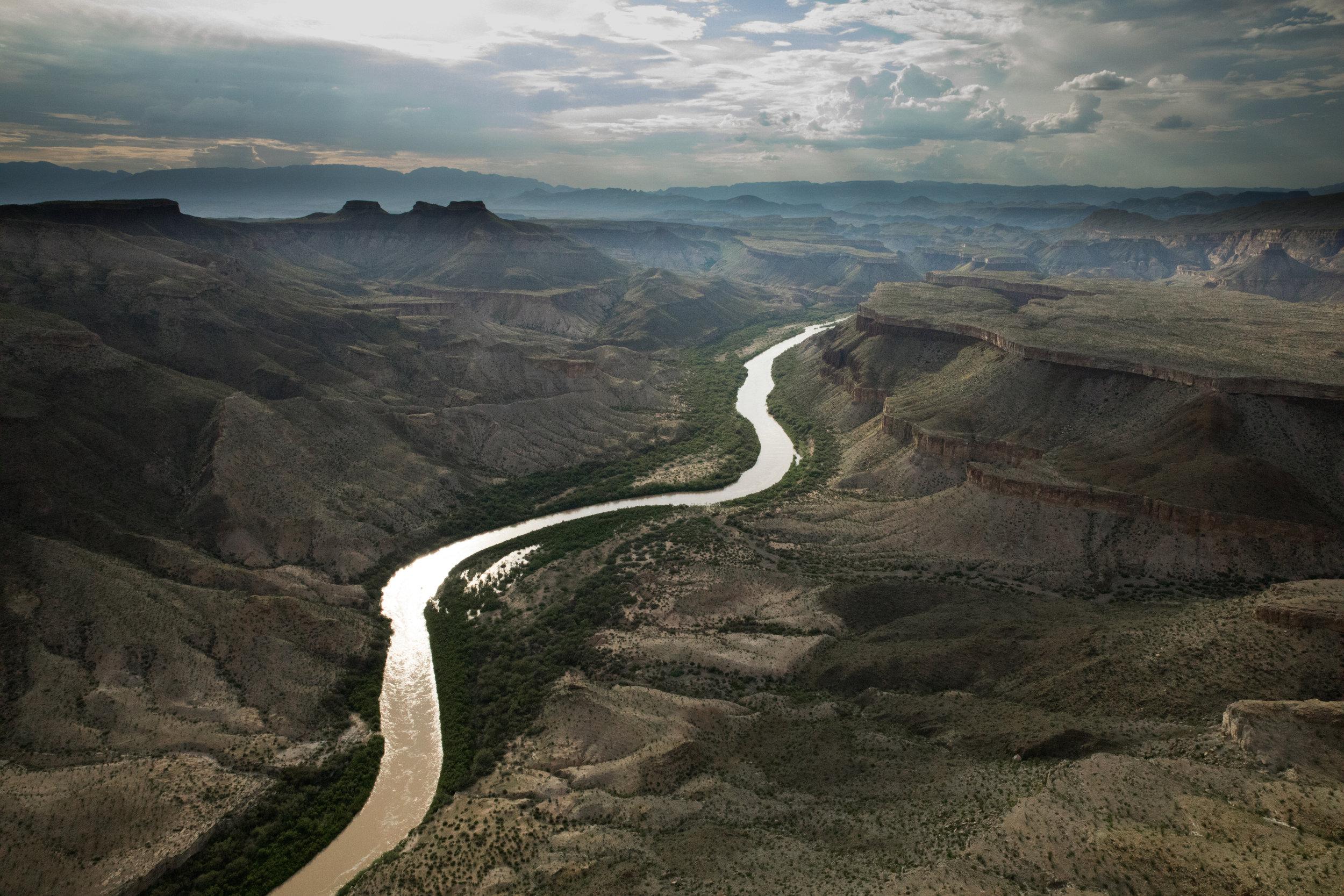 Big Bend Rio Grande copy.jpg