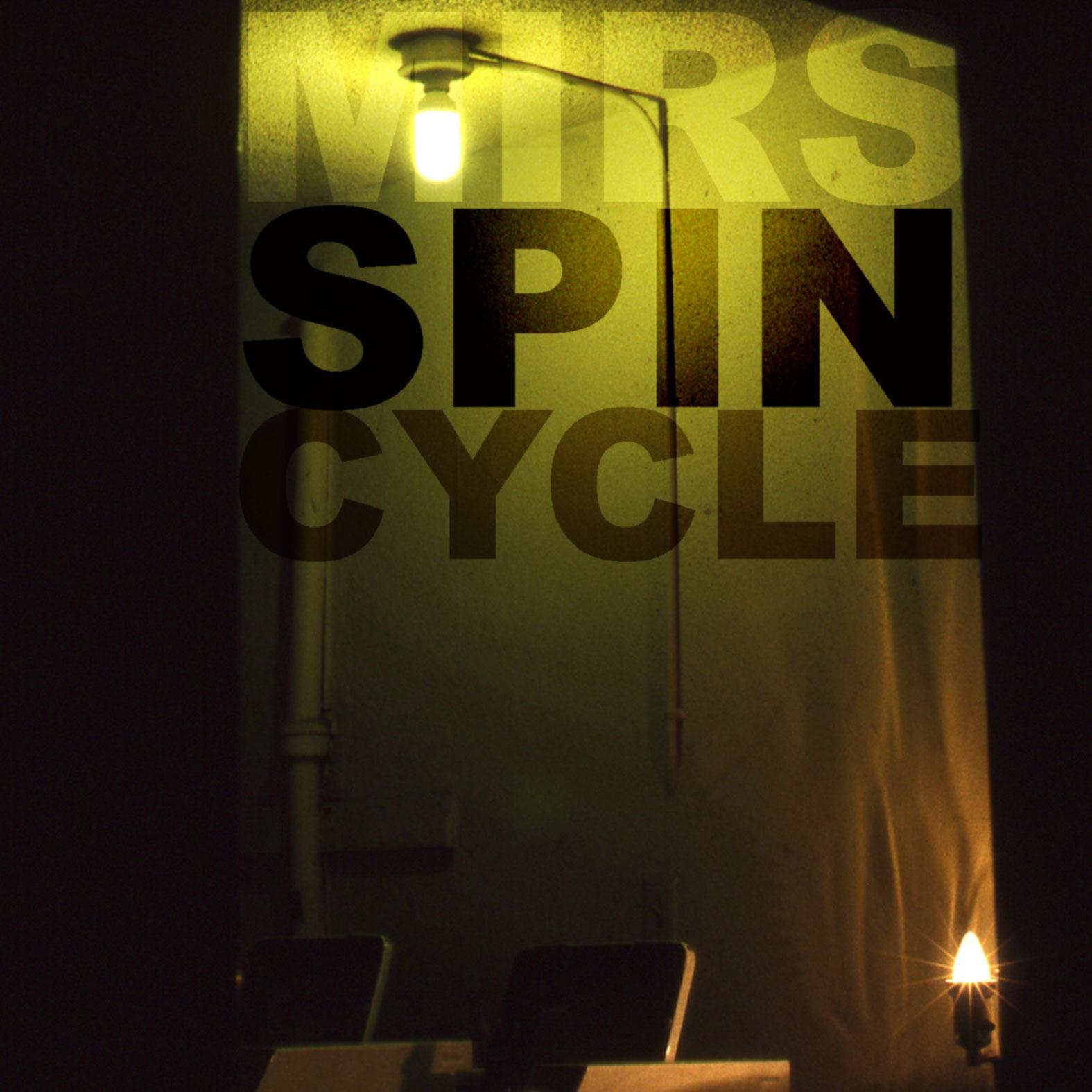 Spin-Cycle-album-art-test.jpg