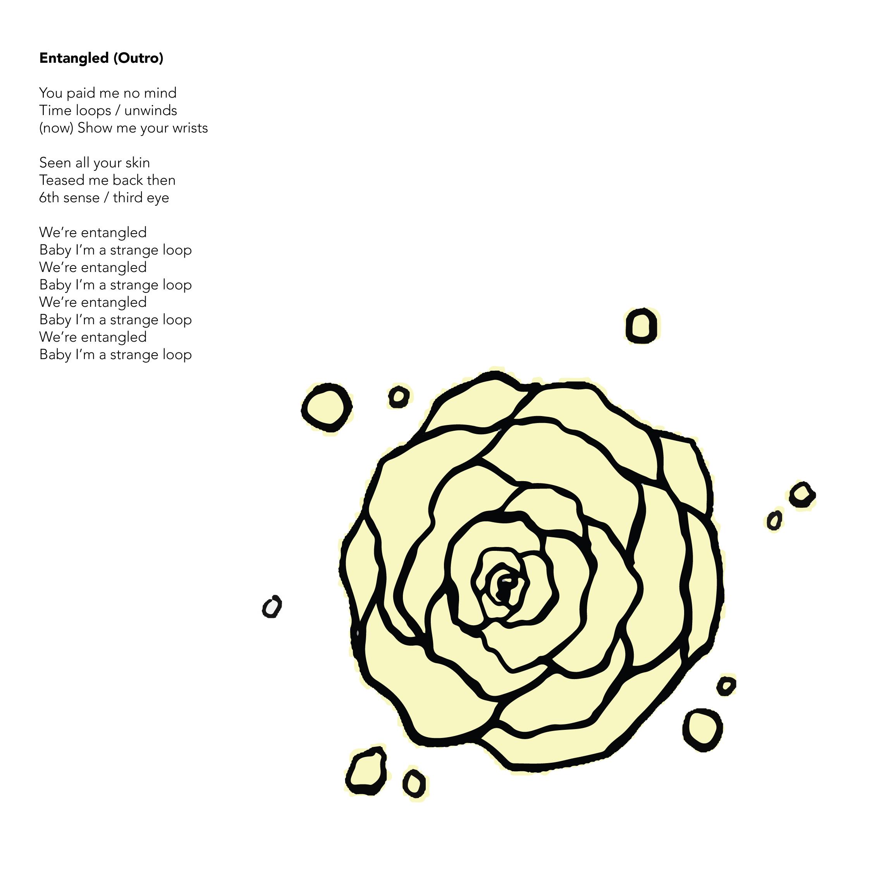 RS_book-27.jpg