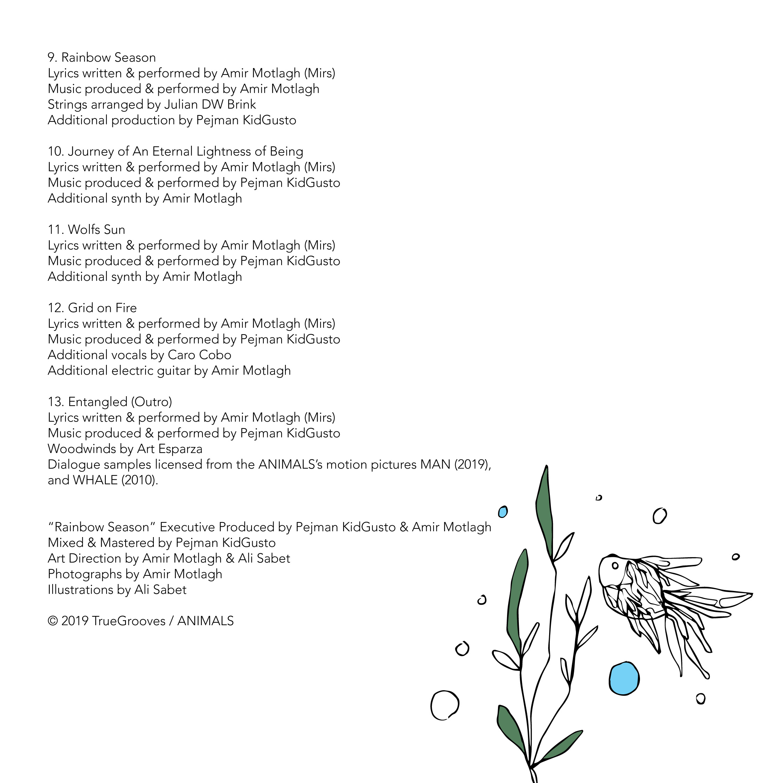 RS_book-29.jpg