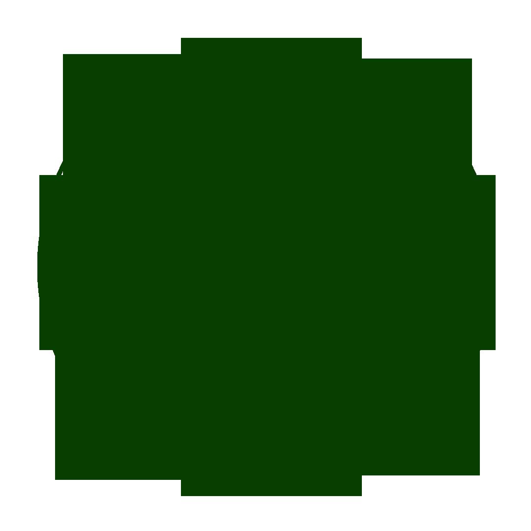 ALPENBLOW-green.png