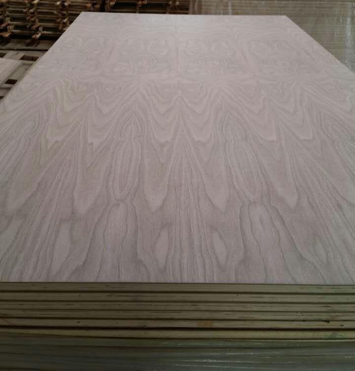 Black-Walnut-Plywood.jpg