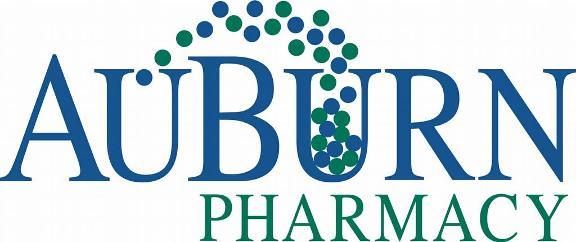 AuBurn Pharmacy