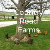 Country Road Farms