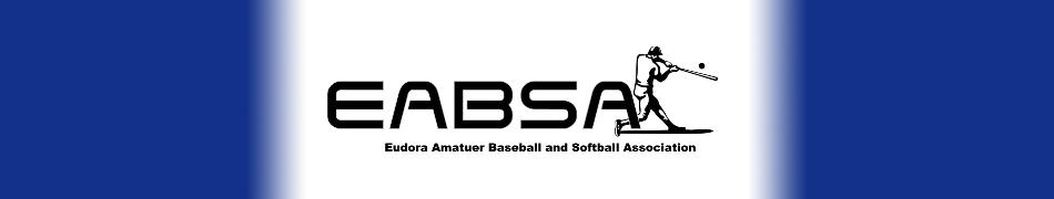 Eudora Amateur Baseball & Softball Association