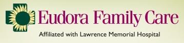 Eudora Family Care