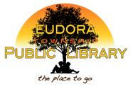Eudora Public Library, LLC