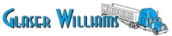 Glaser Williams