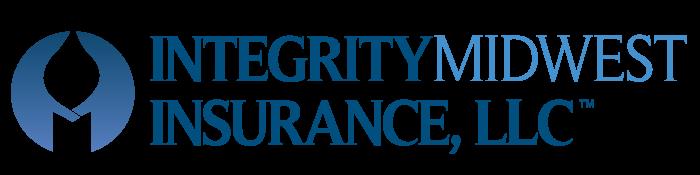 Integrity Midwest Insurance LLC