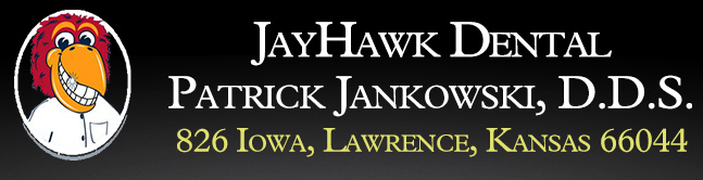 Jayhawk Dental
