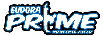 Prime Martial Arts Eudora