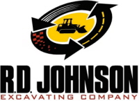 R.D. Johnson Excavating Co.