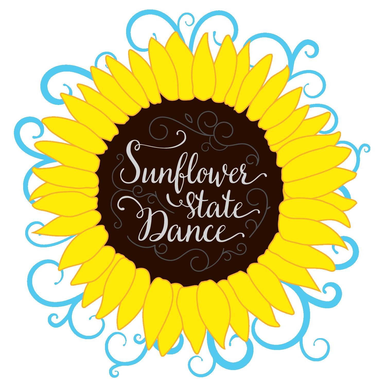 Sunflower State Dance