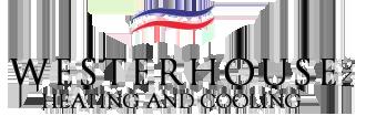 Westerhouse Heating & Cooling Inc
