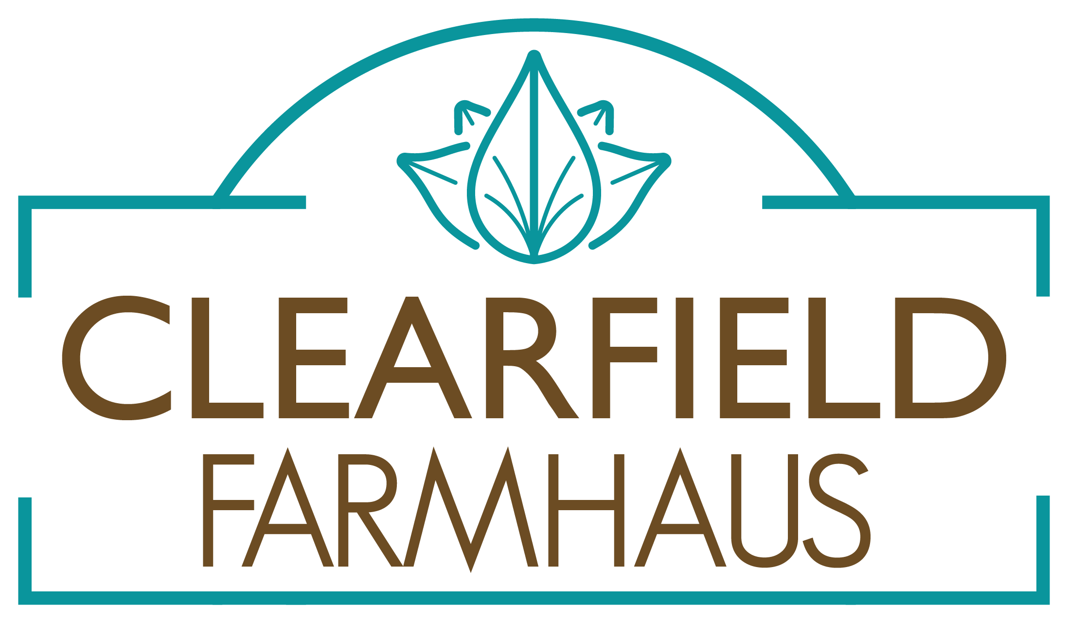 Clearfield House Logo_Main.png