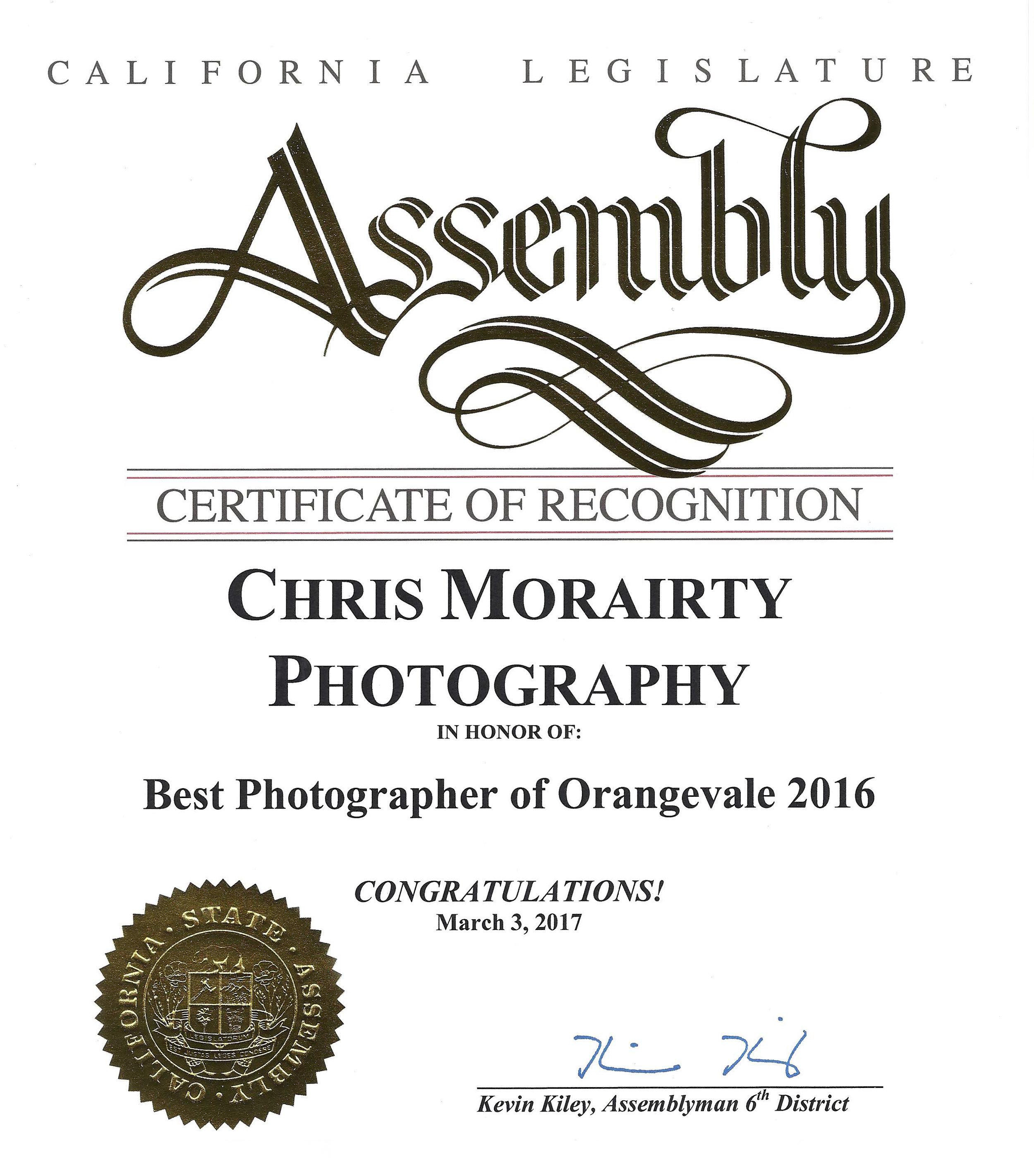 State Assembly Award Shrunken.jpg