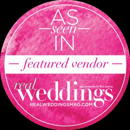 Real-Weddings-Magazine-Sacramento-Tahoe-Weddings-FEATURED-VENDOR-BADGE-901-x-901-450x450.png