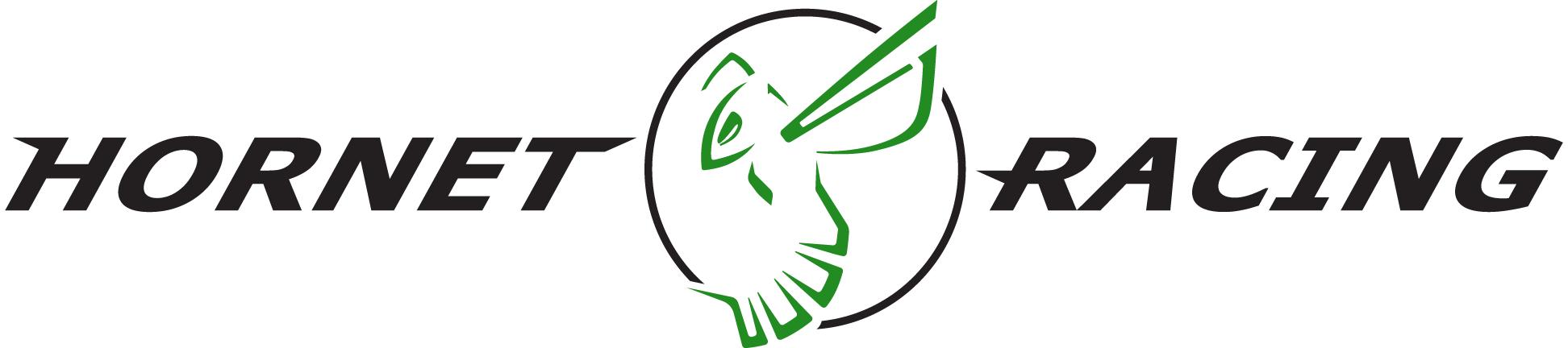 Hornet-Racing-2018-Logo-Final-Large.png