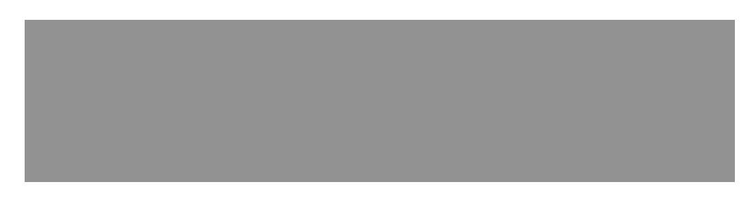 aristokraft-logo.png