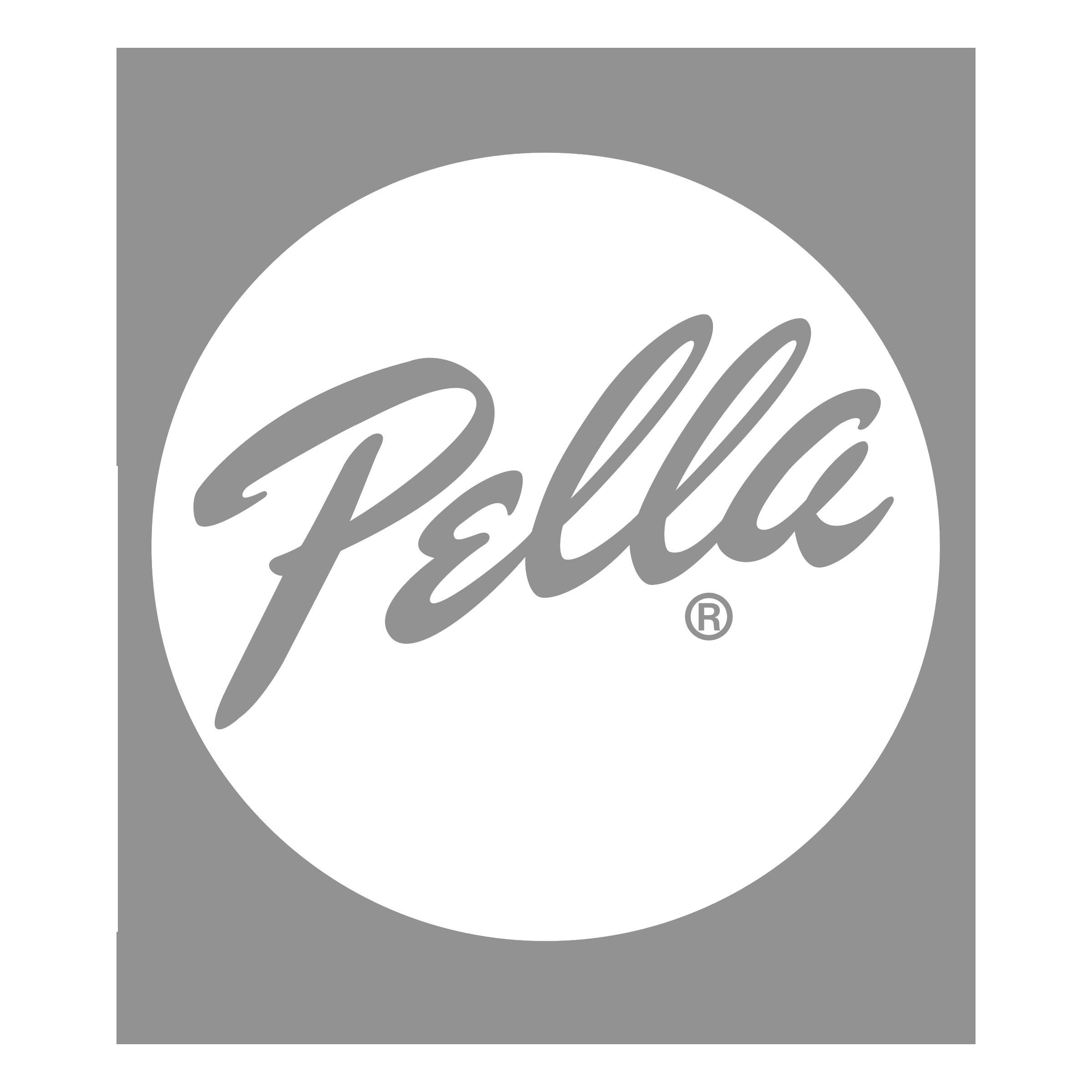 pella-1-logo-png-transparent.png