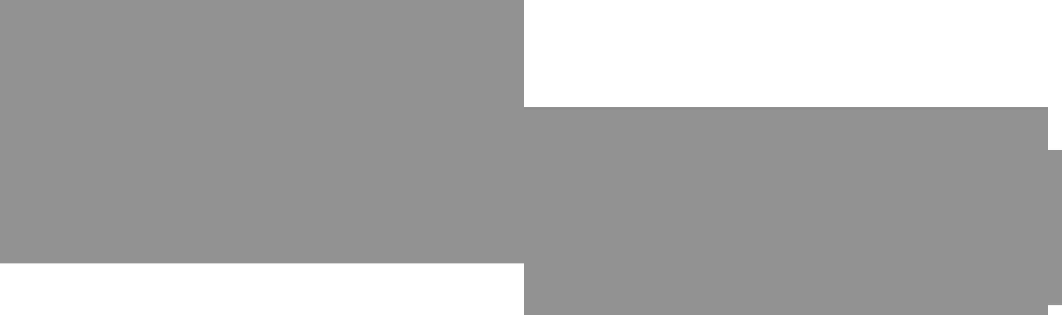 premier-tile-logo-header.png