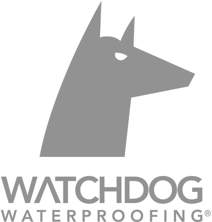WATCHDOG-logo.png